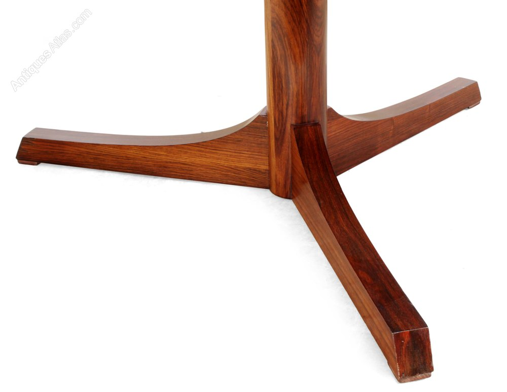 Antiques Atlas Rosewood Drum Table By Robert Heritage  : RosewoodDrumTablebyRobertas457a1168z from www.antiquesatlas.com size 1000 x 774 jpeg 49kB