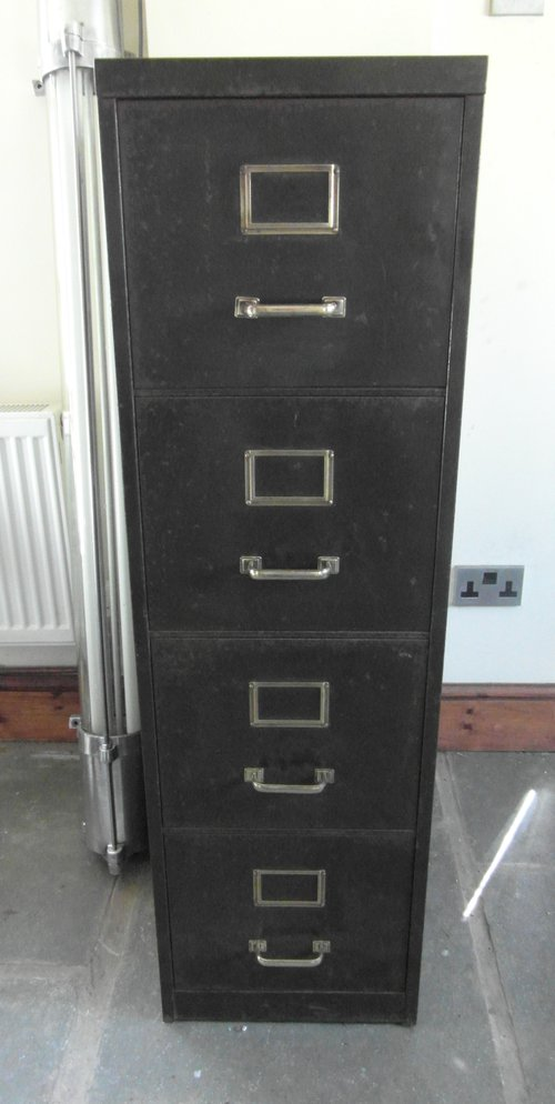 antique filing cabinet antique metal filing cabinet antique furniture 10641