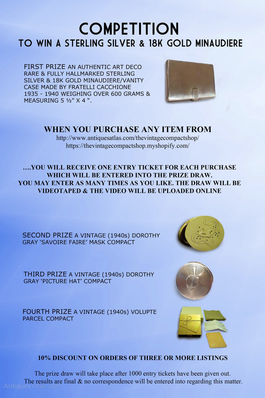 6602bcd9f300 ... Dunhill cigarette case business card cases antique silver gifts  %%alt5%% %%alt6%%
