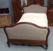 a4a3cf366d43 Antique French Beds - Antiques Atlas