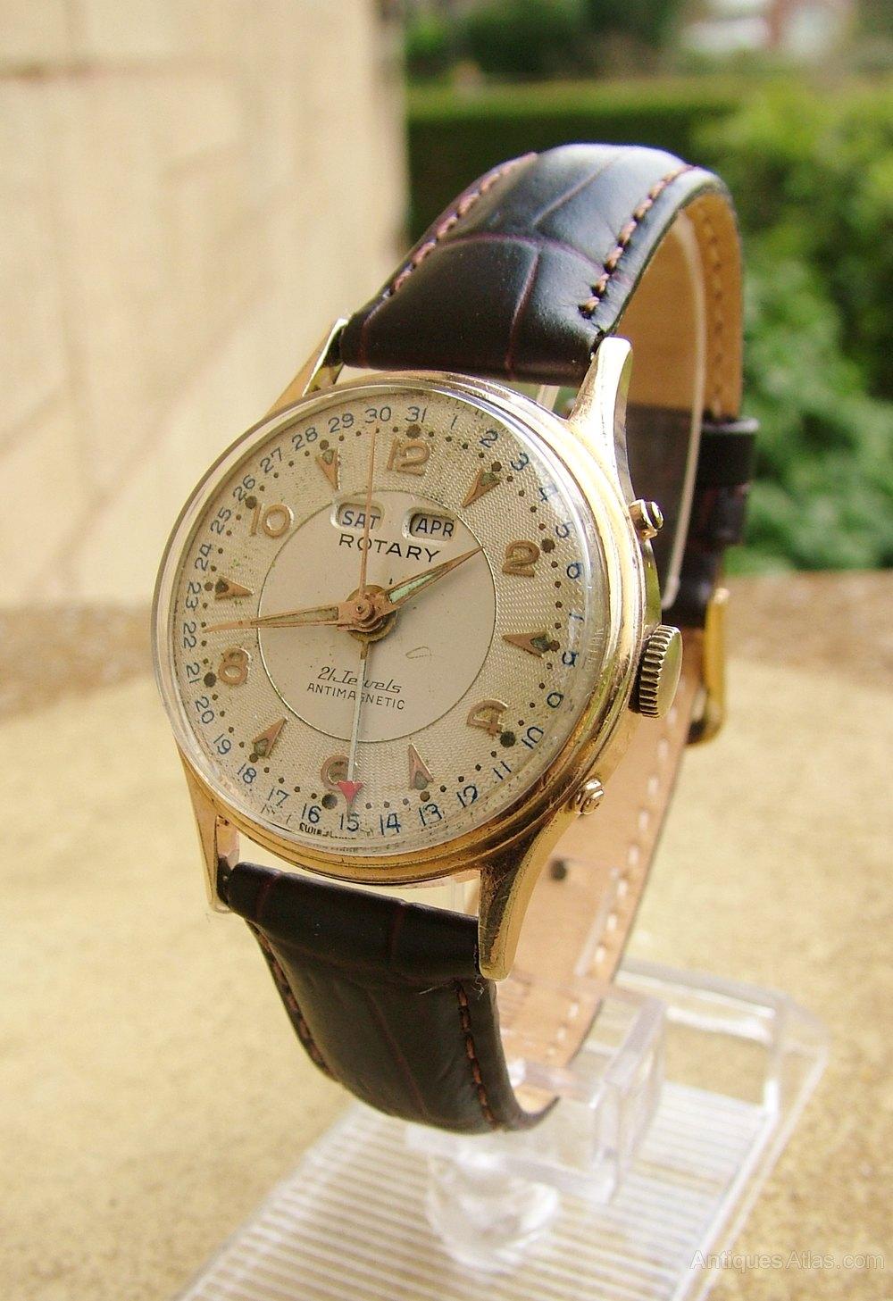 Mens Black Analog Wrist Watch | Best Price | toko.lk