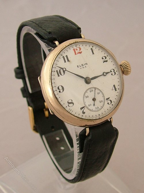 Image result for antique wrist watch