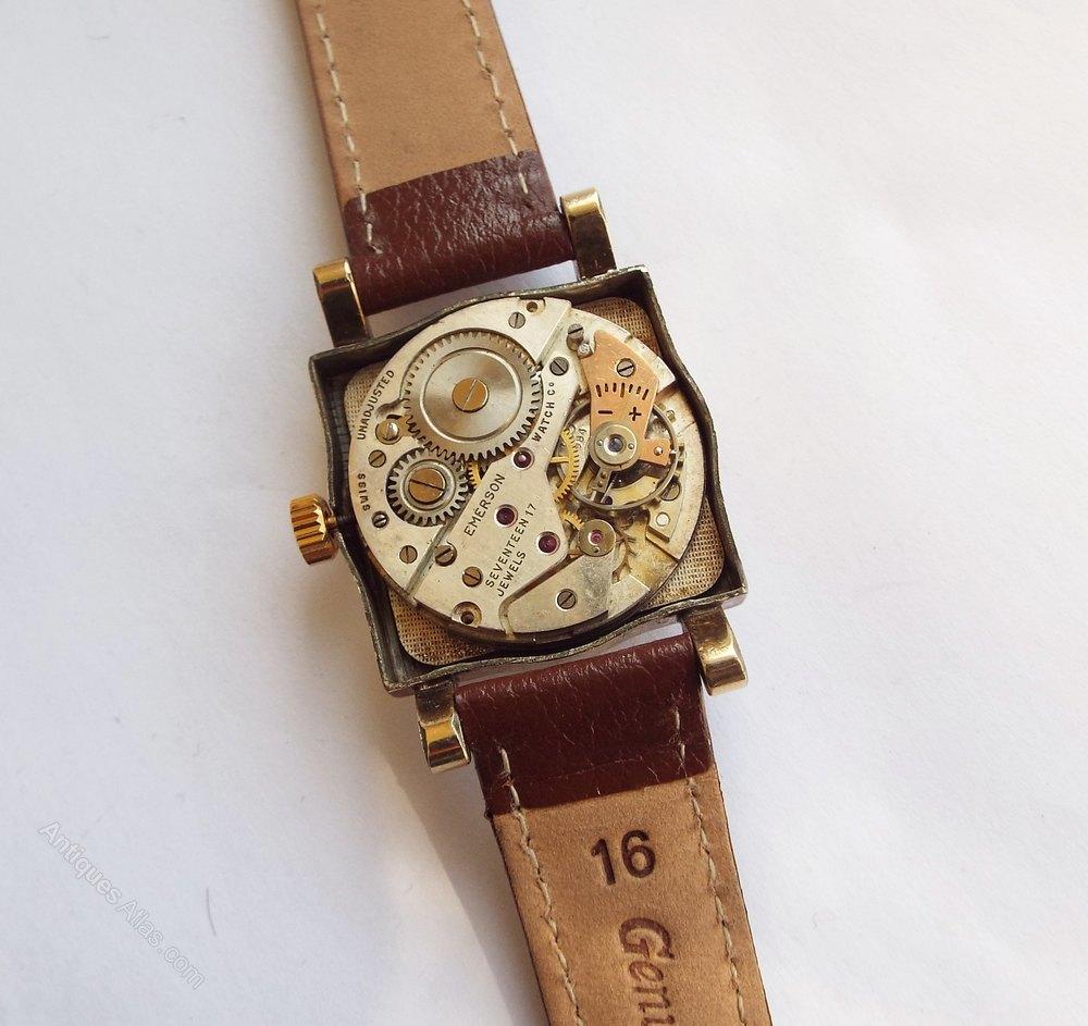 Lathin chronograph - forums.watchuseek.com