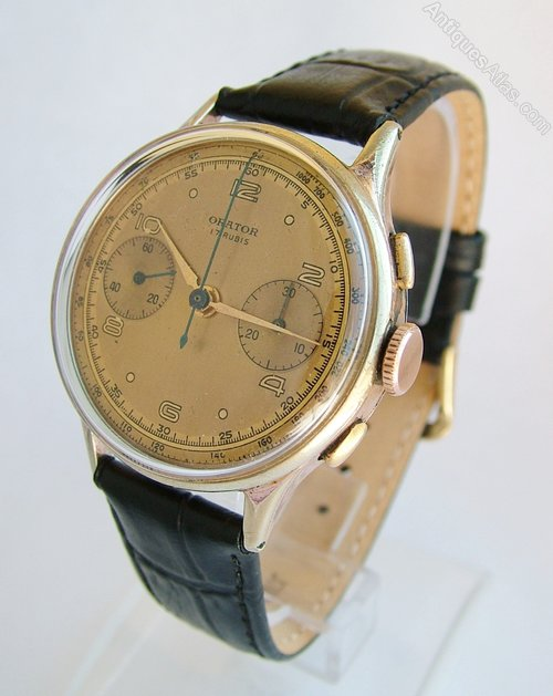 Gents_1950s_Orator_chronograph_as170a327