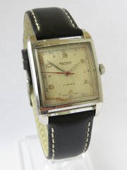 7029c3e88f5 Antiques Atlas - 1950s Rotary Watches