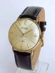Antiques Atlas 1960s Accurist Watches