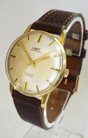 wrist watches antiques atlas mens limit gents watch