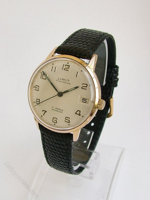product aurum limit face watches jewelry watch white leather