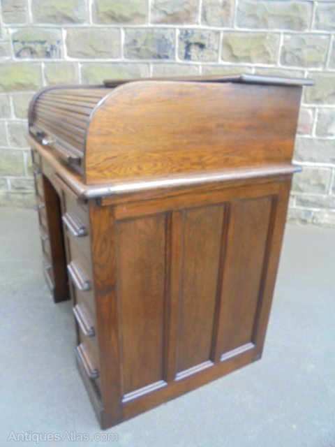 roll top writing desk Why is a raven like a writing desk this question has been posed in many  situations it has been pondered by great minds it is the most.