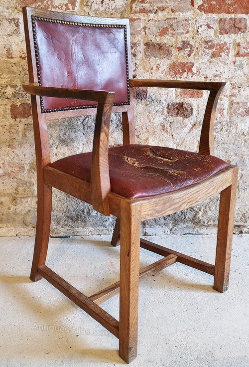 Amazing Heals Arts Crafts Desk Chair Andrewgaddart Wooden Chair Designs For Living Room Andrewgaddartcom
