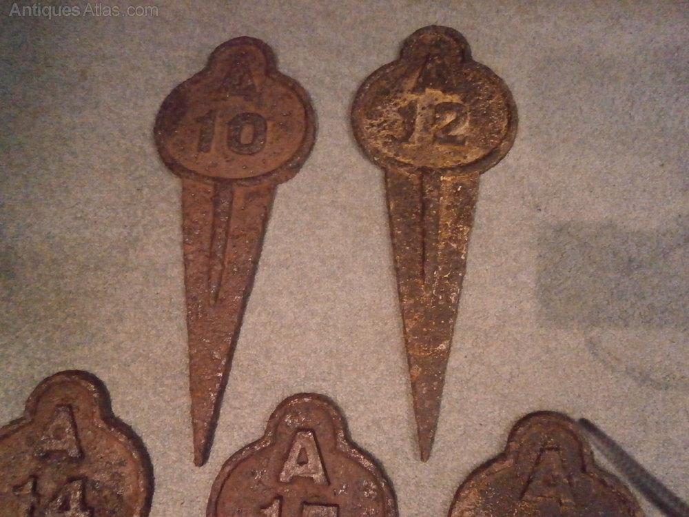 antiques atlas