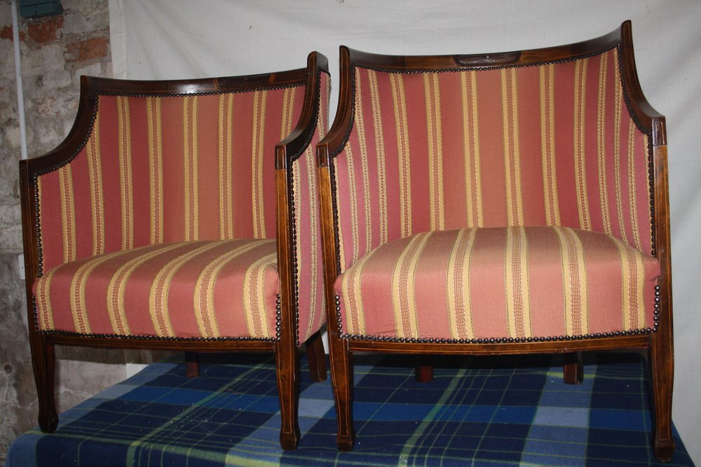 edwardian bedroom chairs. edwardian sofa bedroom chairs