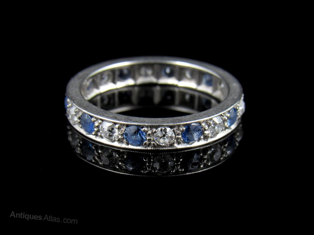 Eternity Engagement And Wedding Ring Sets 46 Epic White Gold Diamond and