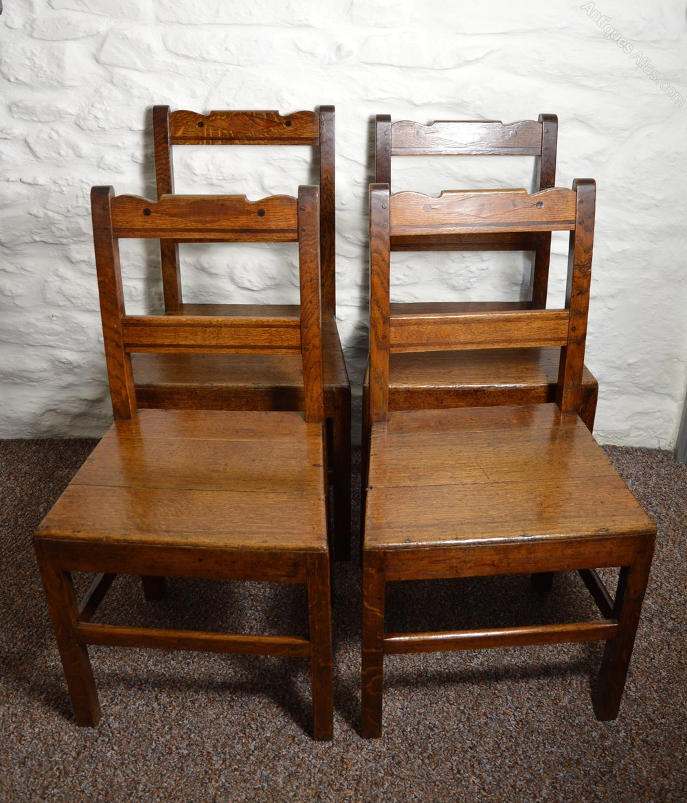 dining chairs set of 4. Chair Sets Of 4 Antique Dining Chairs Set