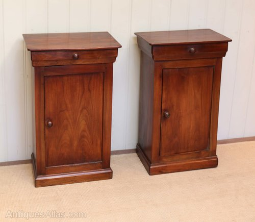 Cup Board on kitchen cabinet, chest of drawers, hoosier cabinet,