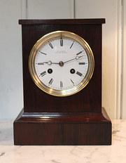 Antiques Atlas Charles Frodsham Antique Clocks