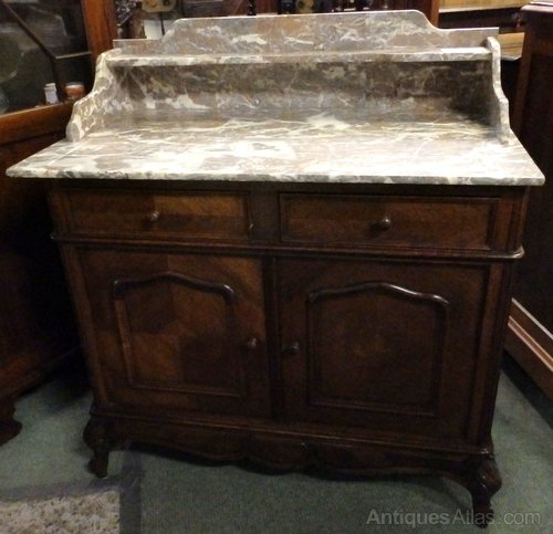French Washstand Antiques Atlas