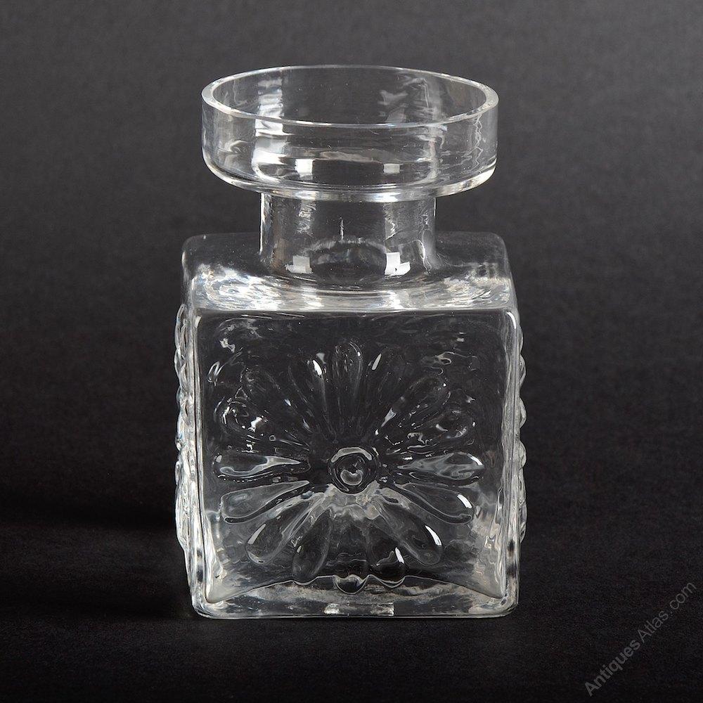 Contact Number For Dartington Glass