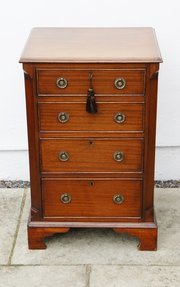 edwardian mahogany bedroom furniture. large edwardian mahogany bedsi bedroom furniture