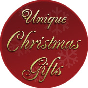 antique christmas gifts